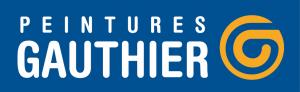 logo_gauthier
